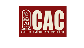 CAC.png