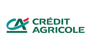 CreditAgricol.png