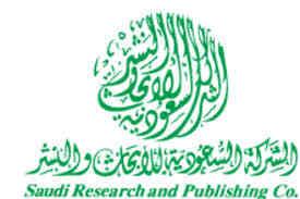 SaudiNashir.jpg