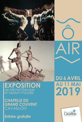 Exposition-O-Air.jpg