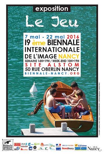 Michel Planque Photographe artiste Provence Vaucluse Luberon Original   Michel Planque Artist Photographer Provence Vaucluse Luberon Original