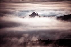 Chateau Roquemartine