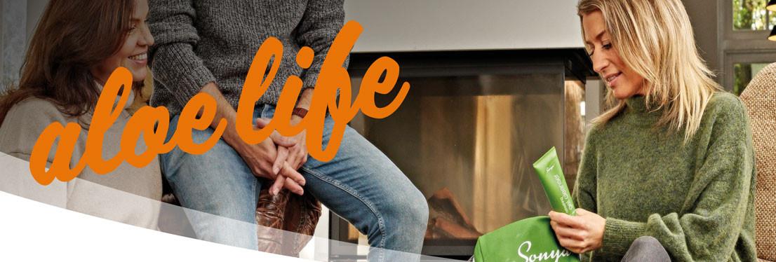 Aloe Life