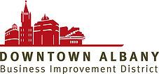 Downtown BID Logo.jpg