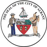 City-Seal.png