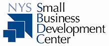 NYS SBDC.PNG