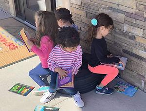reading outside_edited.jpg