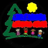 LRLC logo.png