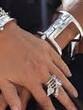 UNO de 50 jewelry - the715