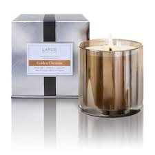 LAFCO Candles - the715 Hudson WI