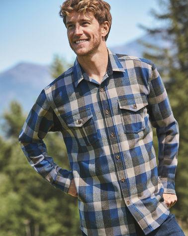 Pendelton Brand Shirts - the715
