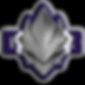optimus beats logo.png