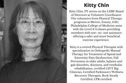 Kitty Chin