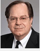 Dr Jorge Juncos.png