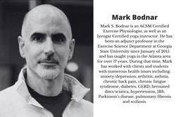 Mark Bodnar