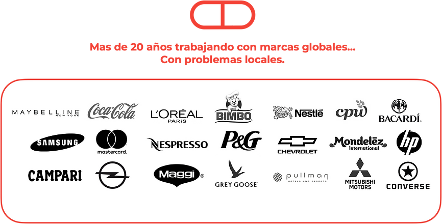 logos mccann ritalin leon chile.png