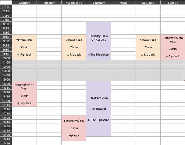 GroupSchedule.png