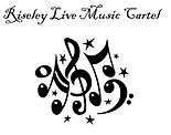 Riseley Live Music Cartel.JPG