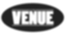venue-logo.fw-1-300x147.png