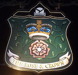 rose-and-crown-hemel-hempstead-sign1.jpg