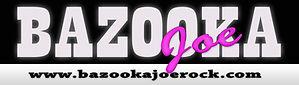 Bazooka Joe logo.jpg