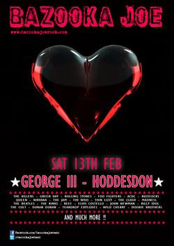 Valentines poster2