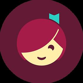 Libby_mascot.png