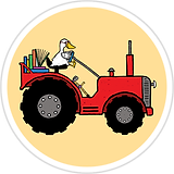 badge-tractor.png