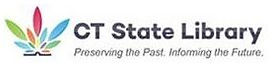 CT state library logo.jpg
