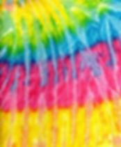 tie-dye-510230_640.jpg