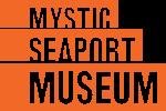 mystic seaport museum logo.png