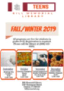 Fall&Winter Events Flyer 2019 (1).jpg