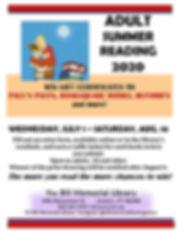 ADULT summer reading sign 2020 jpg.jpg