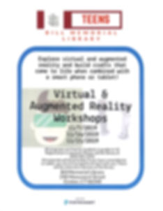 VRAR workshops flyer(1).jpg