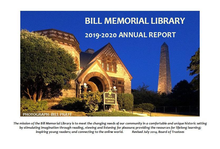 annual report 2019-2020.jpg