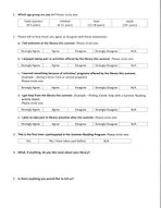 summer_outcomes_survey.jpg