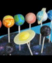 cakepopplanets.jpg