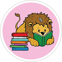 badge-lionandmouse-.png