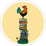badge-Rooster.png