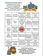 Bingo sheet wild animals.jpg