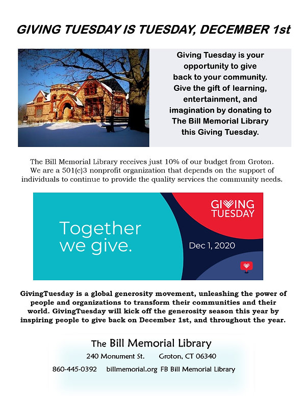Giving Tuesday email flyer 2020.jpg