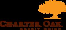 charter oak logo.png