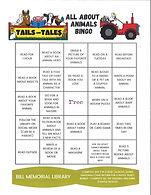 Bingo sheet farm animals.jpg