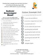 indoor-outdoor scavenger hunt.jpg