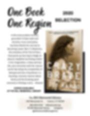 One Book Flyer 2020 REVISED.jpg