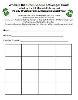Green Sheep entry form pdf.jpg