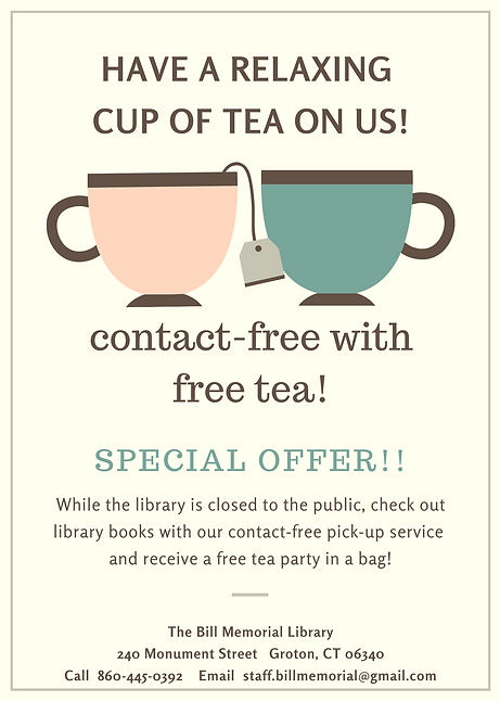 Free tea promotion.png
