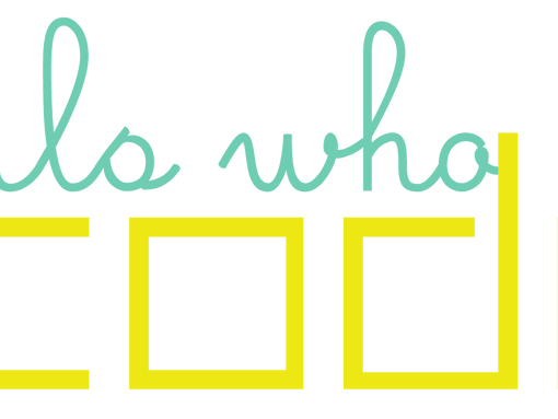 Girls Who Code Meeting Dates