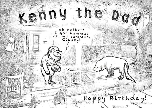 Kenny_The_Dad.jpeg