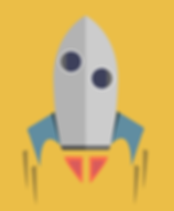 rocket-2887845_640.png